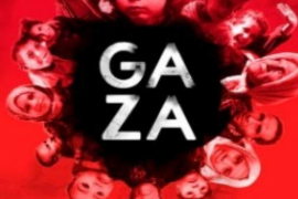 YouTube rectifica y repone el documental 'Gaza' de Carlos Bover