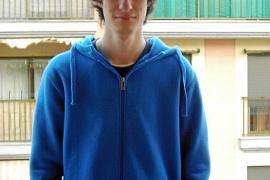 El joven de las bombas será evaluado por psicólogos el 14 de noviembre