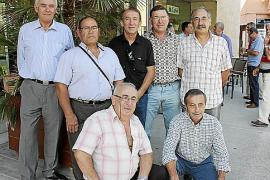 II Trobada d'Artillers en Alcúdia