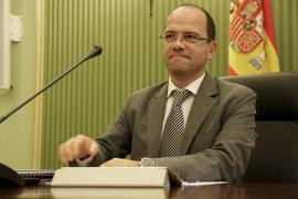 """El Govern asegura que la atención en catalán está garantizada """"más que nunca"""""""