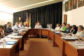 El Ajuntament reduce el sueldo a los trabajadores de baja