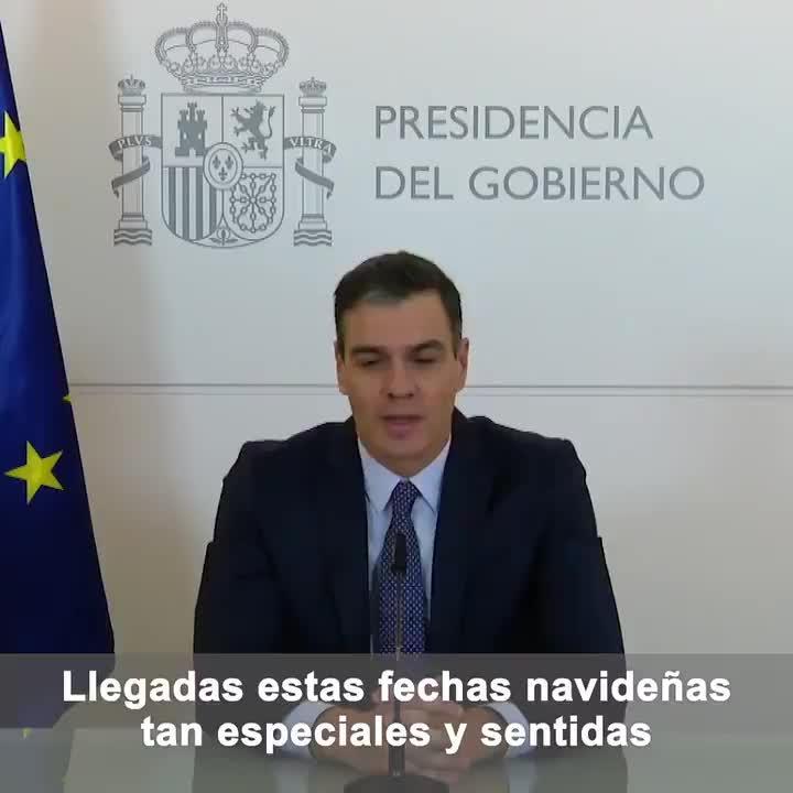 Sánchez agradece a las Fuerzas Armadas su «labor leal y callada al servicio de la democracia»