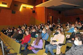 El Ajuntament de Manacor contrata 53 personas del programa SOIB Reactiva