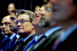 Nueva ofensiva del PP: «Catalunya nunca ha sido independiente»