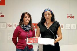 Partidos y entidades ciudadanas reclaman respuestas contra la pobreza