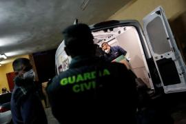Comienza la vacunación contra el coronavirus en España