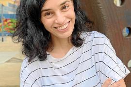 Pema Maymó: «Conservamos el espíritu del pequeño lector que fuimos en nuestra infancia»