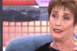 Verónica Forqué envía un mensaje a Isabel Pantoja: «Te vas a morir siendo una desgraciada»