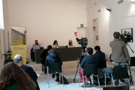 El III Plan de Fosas de Baleares prevé actuaciones en siete municipios