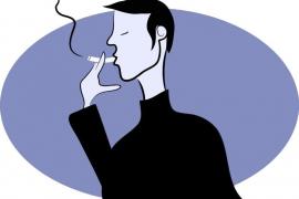 Oncólogos alertan del peligro de los cigarros electrónicos tras aumentar su consumo