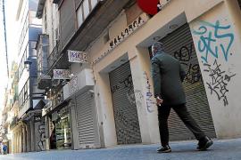 Baleares recibe 300 millones de fondos de la UE y se coloca por encima de la media
