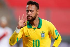 La polémica fiesta de Neymar para despedir 2020 contará con 150 personas «y todas las normas sanitarias»