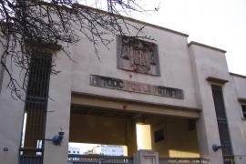 Cort da vía libre al proyecto de urbanización del antiguo cuartel de Son Simonet