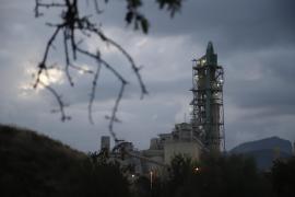 Mallorca dispondrá de un planta de electrolisis para generar hidrógeno