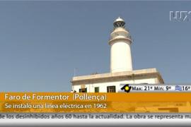 LUX Mallorca TV