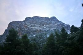 El tiempo en Mallorca para Fin de Año