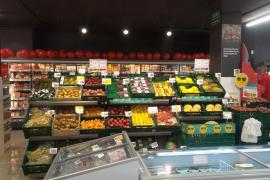 Restricciones en Mallorca: Dónde hacer la compra en fin de semana