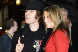 Estreno del documental de los Rolling Stones