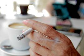 Cruzada contra el tabaco