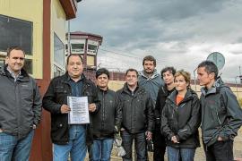 ETA rechaza disolverse y plantea su continuidad como grupo clandestino