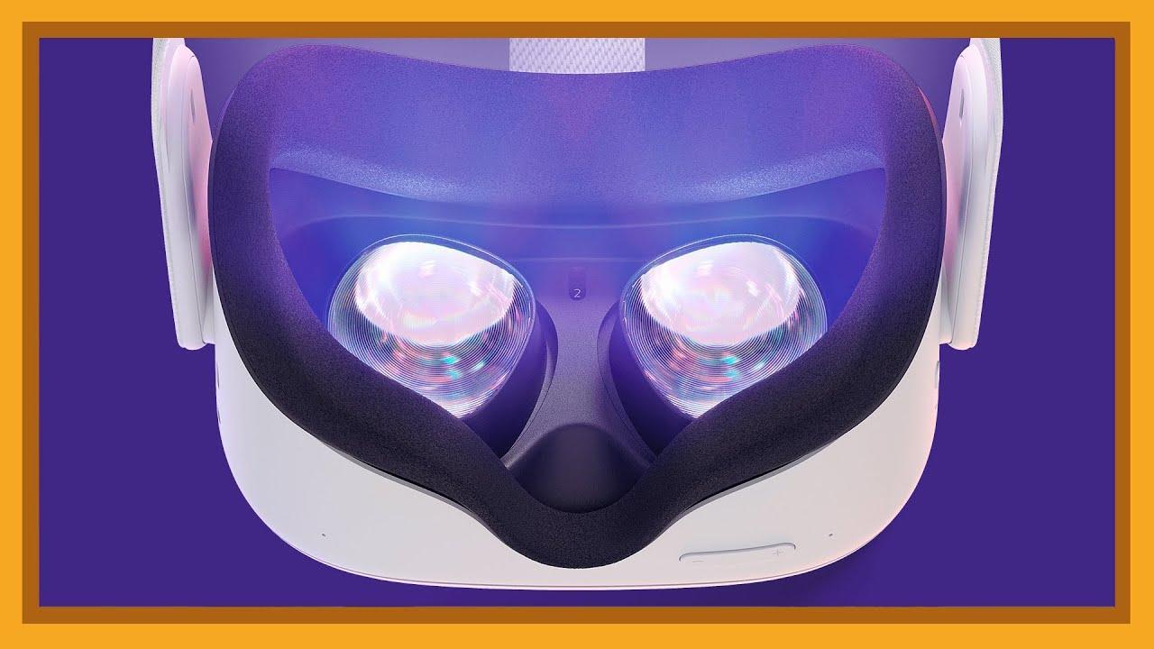 Los juegos de realidad virtual del 2021: 24 títulos