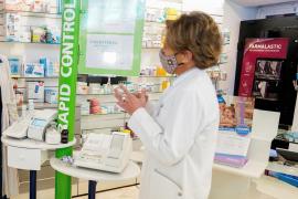 A partir del 1 de enero más de 1.300 medicamentos bajan de precio
