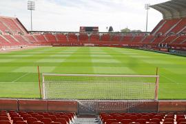 El Mallorca anuncia un segundo positivo por coronavirus en el primer equipo
