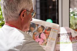 La edad legal de jubilación subirá a 66 años desde este viernes