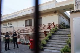 Salut prepara un nuevo cribado en Palma tras dispararse los casos en la zona de Son Serra - La Vileta