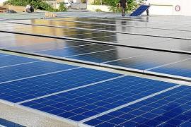 Emaya podrá comercializar energía a partir de junio