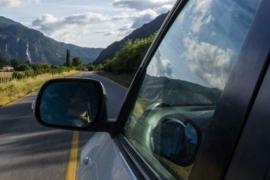 Estos son los elementos de tu coche que pueden alargar la distancia de frenado