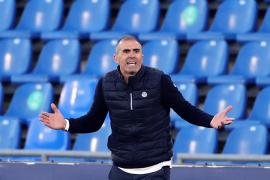 El Athletic destituye a Garitano pese a ganar al Elche