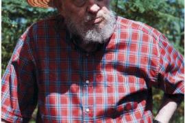 """Fidel Castro no recuerda """"siquiera qué es un dolor de cabeza"""""""