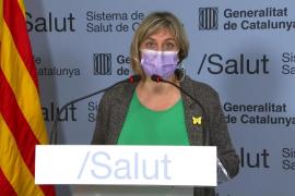 Cataluña cierra los centros comerciales y confina 10 días todos los municipios