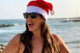Anabel Pantoja recibe «el peor mensaje» en Instagram y estalla contra un seguidor