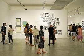 Las visitas a los museos de la Isla se desploman en 2020 por la COVID-19