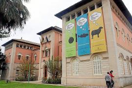 Dos bodegas de Balears falsificaban etiquetas de vino con indicación geográfica de Mallorca