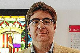 El TSJ de Madrid da la razón a García Romanos y le anula una sanción