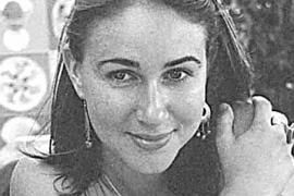 Ana Eva Guasch
