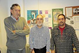 El Govern suprime el complemento de pensión a los jubilados del IB-Salut