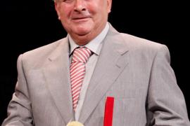 Fallece el periodista deportivo Miguel Vidal