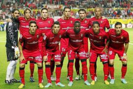 «Faltó pisar más el área rival en el segundo tiempo»