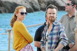 Camp de Mar: ¡Sol, playa, cámaras y acción!
