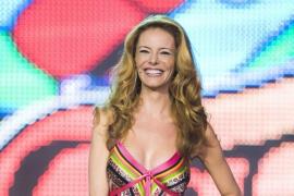 Paula Vázquez publica su número  en Twitter y sufre «móvilacoso»
