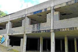 La recuperación del edificio de Can Gual será una realidad en 2021 tras 17 años de espera