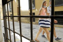 Baleares pierde más de 12.000 millones al hundirse el turismo