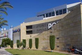 Comerciantes de Palma denuncian a Toys 'R' Us y a Porto Pi por abrir en fin de semana