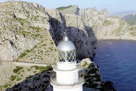 Mallorca recurrirá a Netflix y Amazon para captar turismo con un cortometraje