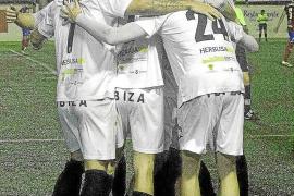La Peña Deportiva busca esta tarde repetir el magnífico resultado de la eliminatoria anterior de Copa del Rey ante el Tarazona
