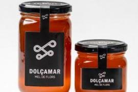 La mejor miel de España se hace en Baleares